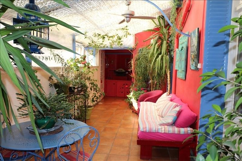 Sale apartment Montelimar 295000€ - Picture 4