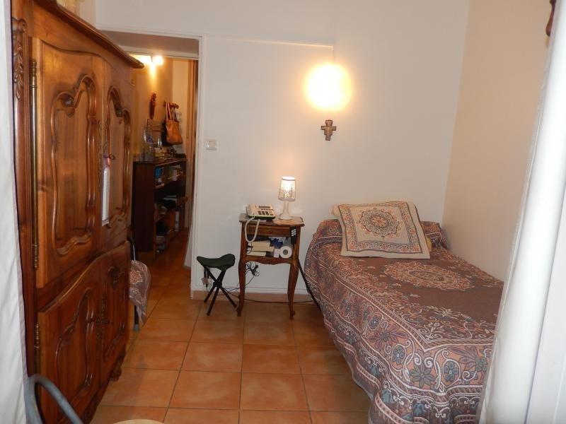 Verkauf haus Draguignan 315500€ - Fotografie 10