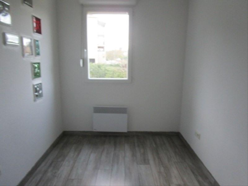 Vente appartement Carcassonne 65000€ - Photo 7