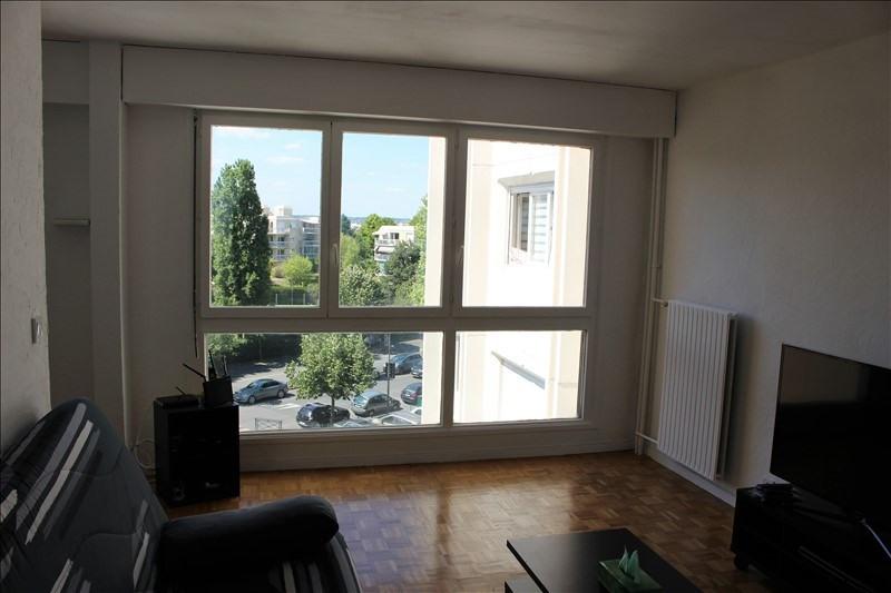 Vente appartement Chatou 189000€ - Photo 2