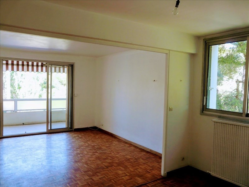 Location appartement La ciotat 990€ CC - Photo 3