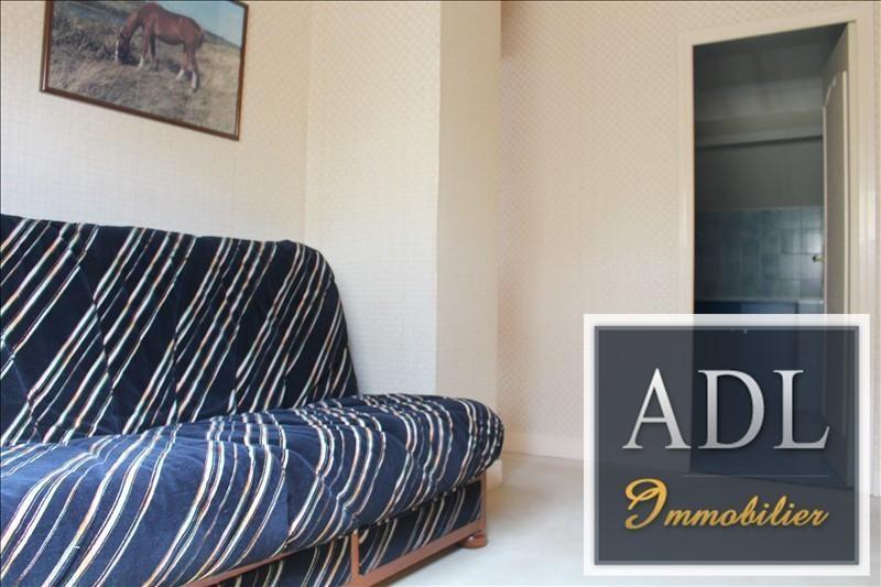 Vente maison / villa Lamorlaye 431500€ - Photo 4