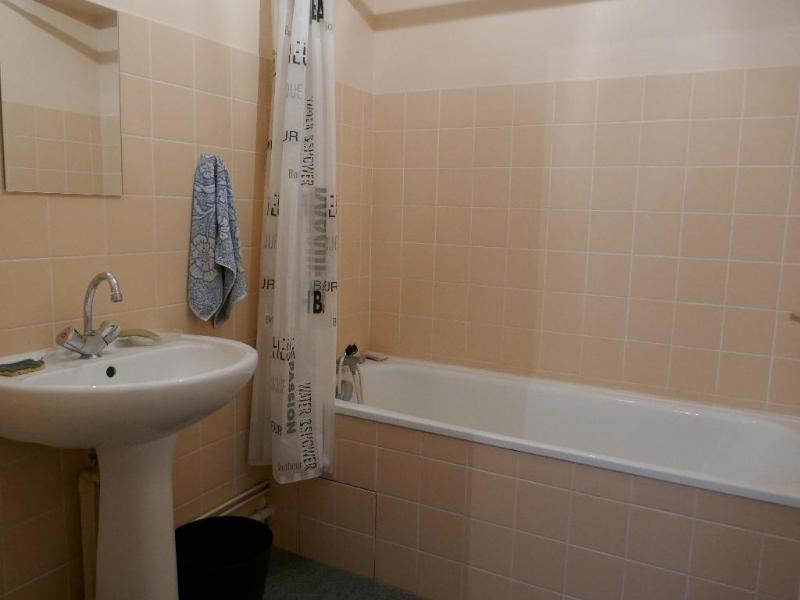 Sale apartment Bellignat 38000€ - Picture 4