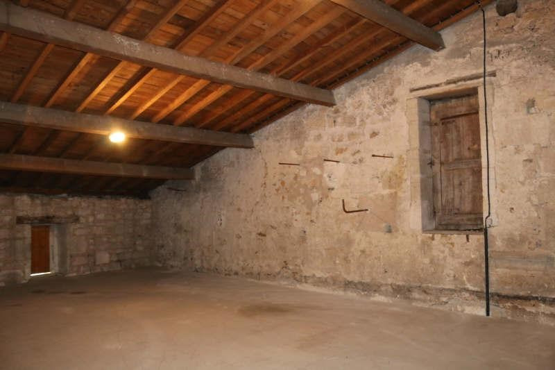 Vente maison / villa Mareuil 106900€ - Photo 6