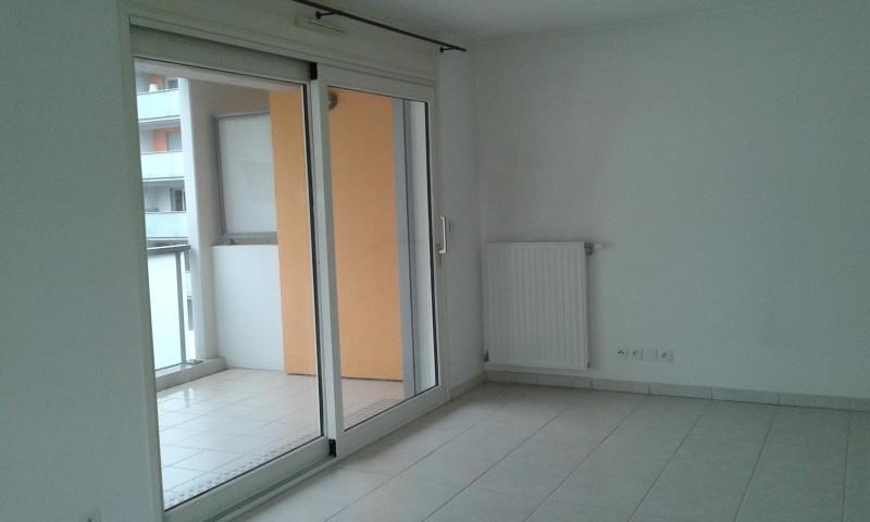 Location appartement Grenoble 642€ CC - Photo 5