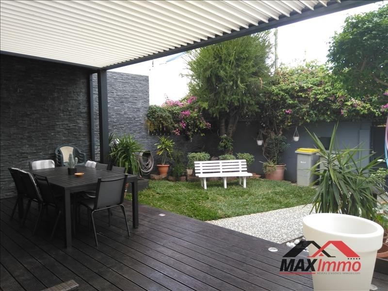 Vente de prestige maison / villa St denis 655 000€ - Photo 2