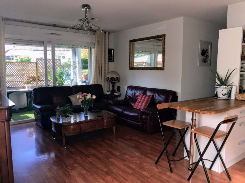 Vente appartement 40990 131000€ - Photo 1