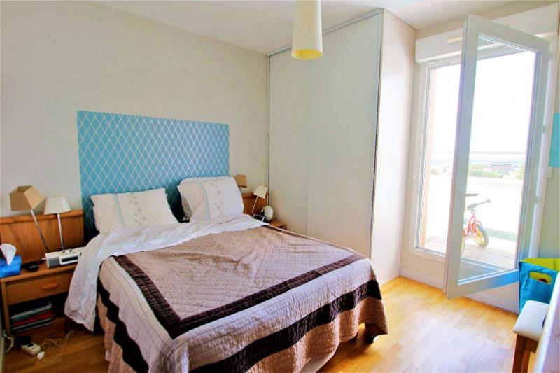 Revenda apartamento Nanterre 375000€ - Fotografia 6