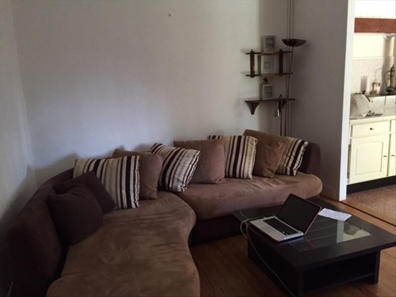 Sale house / villa Culoz 215000€ - Picture 3