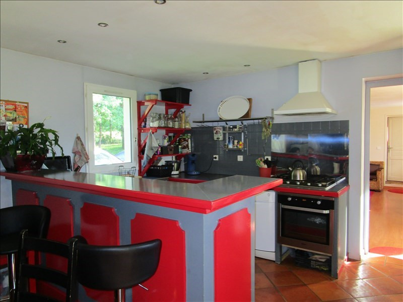 Vente maison / villa Beleymas 170 000€ - Photo 3
