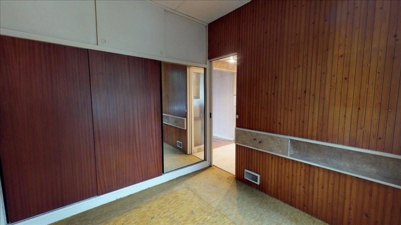 Vente maison / villa Villeneuve st georges 217000€ - Photo 6