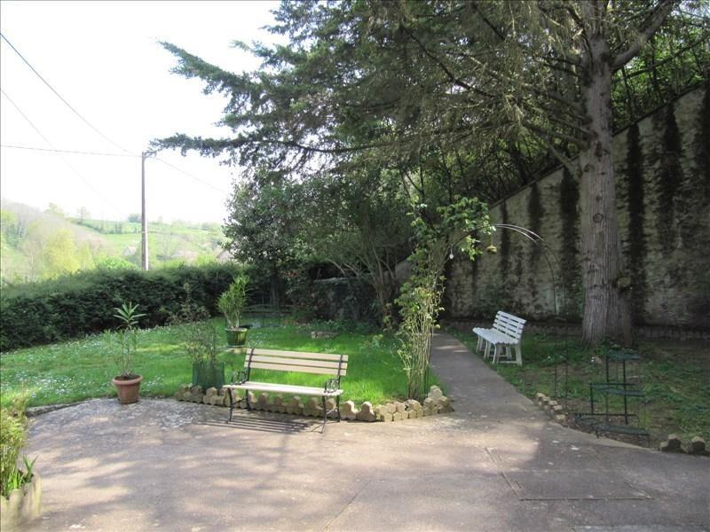 Vente maison / villa Montoire sur le loir 185000€ - Photo 2