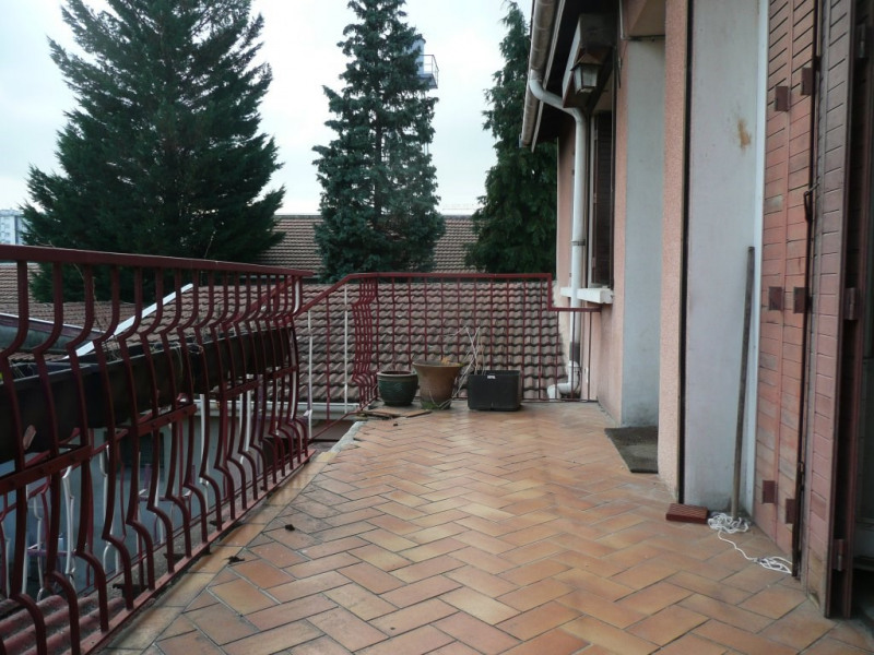 Investment property house / villa Pierre-bénite 395 000€ - Picture 4