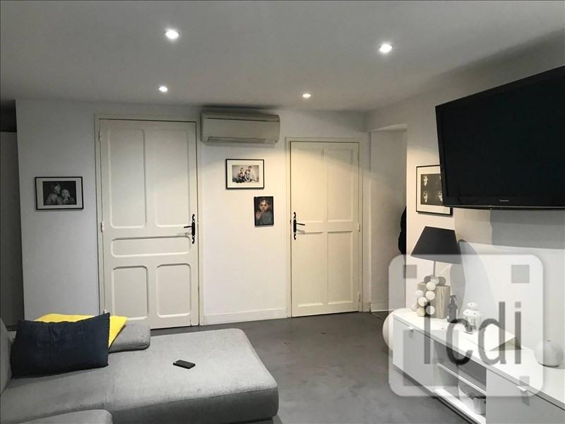 Vente appartement Montelimar 315000€ - Photo 4
