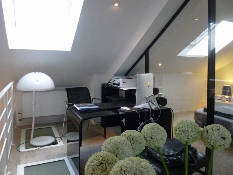 Vente de prestige maison / villa Bretteville sur odon 599000€ - Photo 12