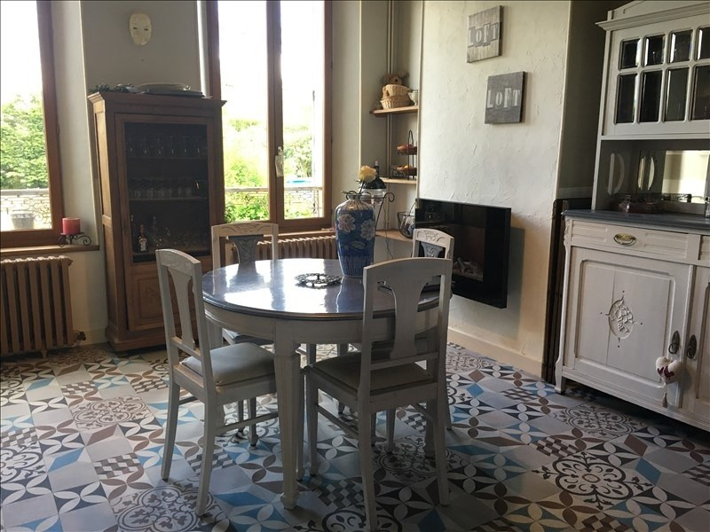 Vente maison / villa Sens 259700€ - Photo 8