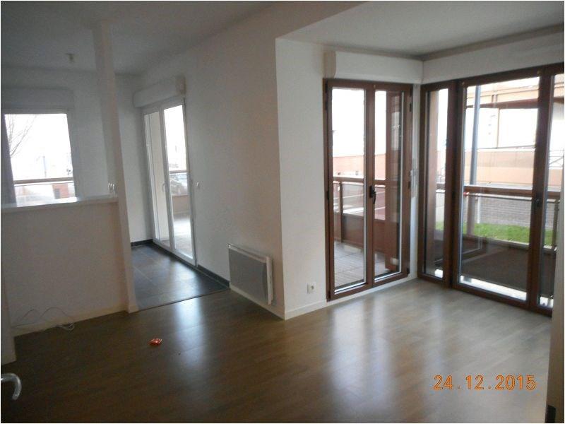 Location appartement Juvisy sur orge 746€ CC - Photo 3