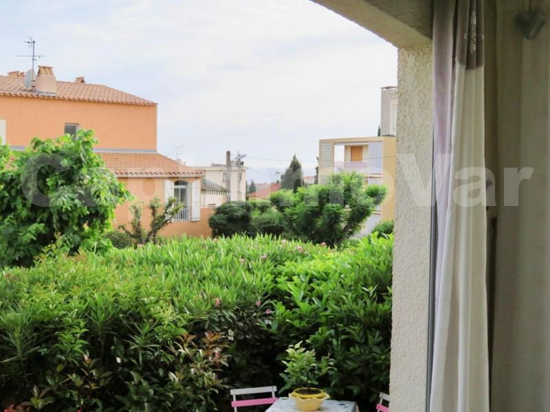 Sale apartment Bandol 258000€ - Picture 5