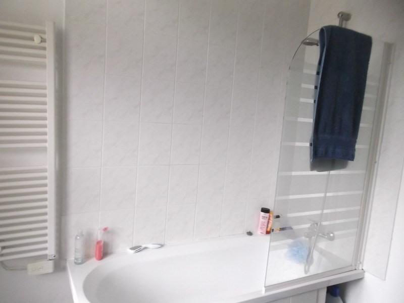 Vente appartement Montfermeil 157900€ - Photo 8