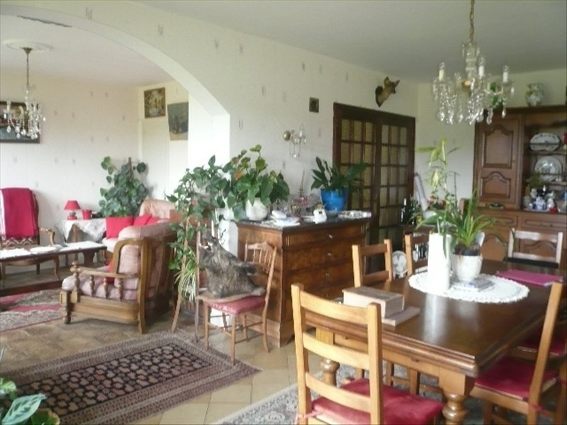 Vente maison / villa Sancerrois 155 000€ - Photo 5