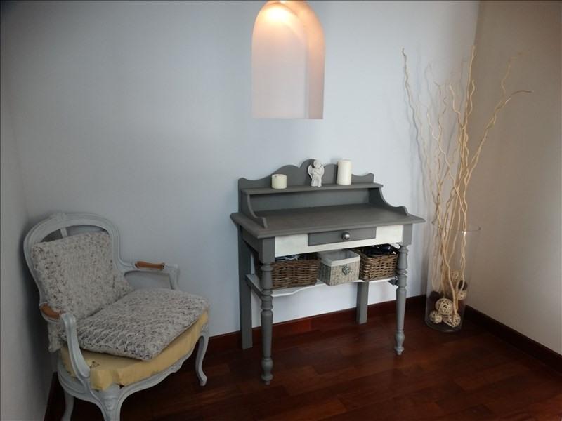 Vente maison / villa Margaux 320000€ - Photo 4