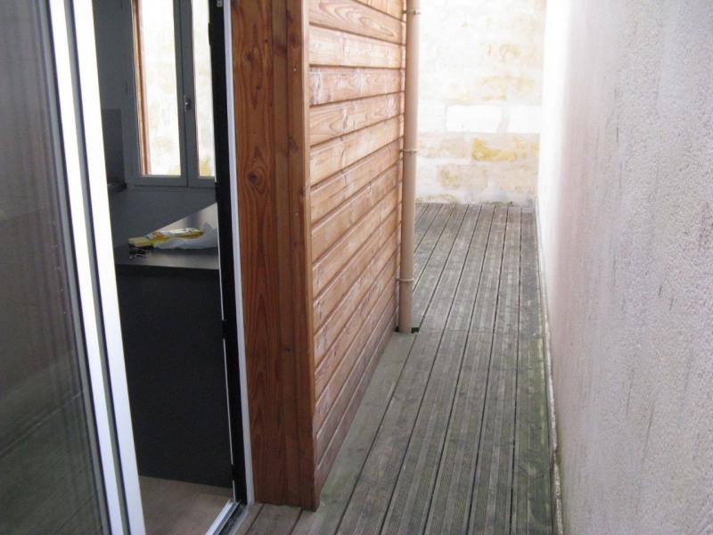 Location appartement Bordeaux 496€ CC - Photo 5