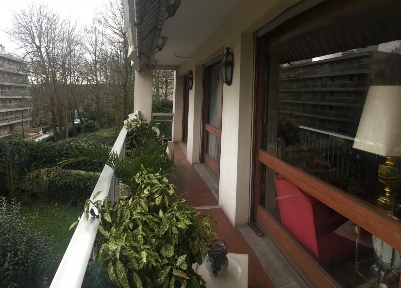 Vente appartement Le pecq 630000€ - Photo 6