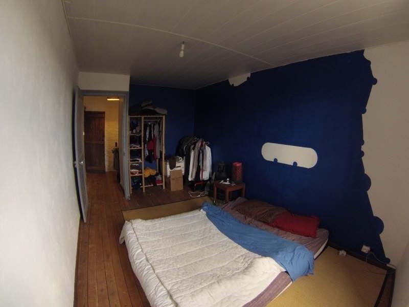 Venta  casa Poitiers 106000€ - Fotografía 5