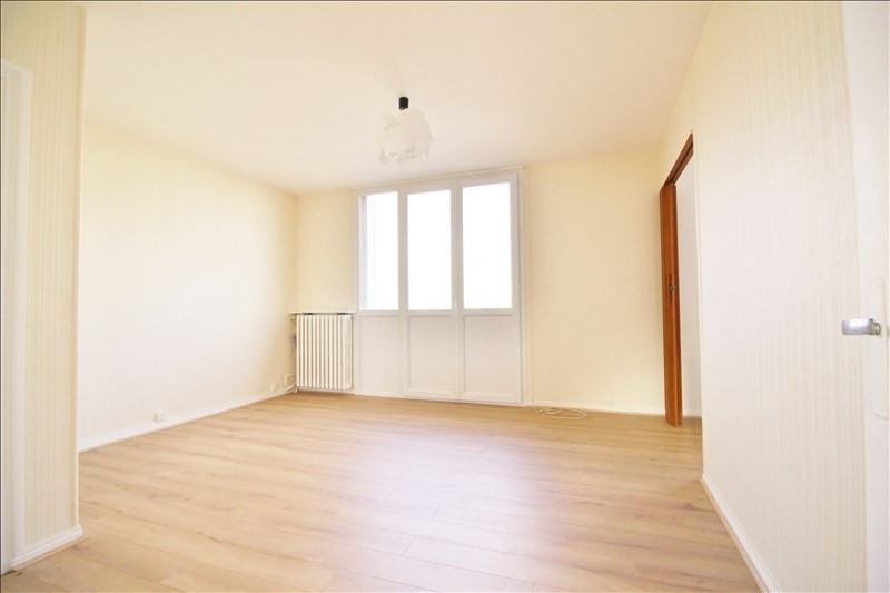 Vente appartement Chatou 180 000€ - Photo 1