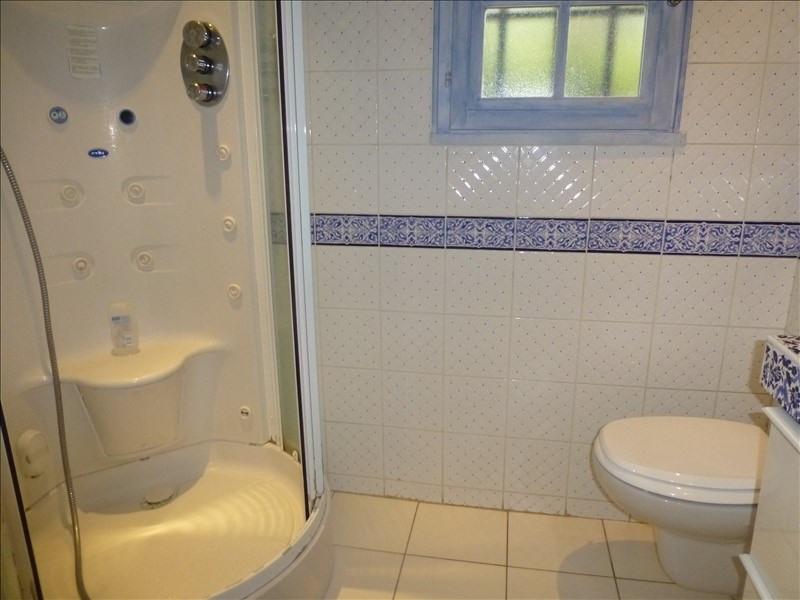 Alquiler  casa Villennes sur seine 2750€ CC - Fotografía 9