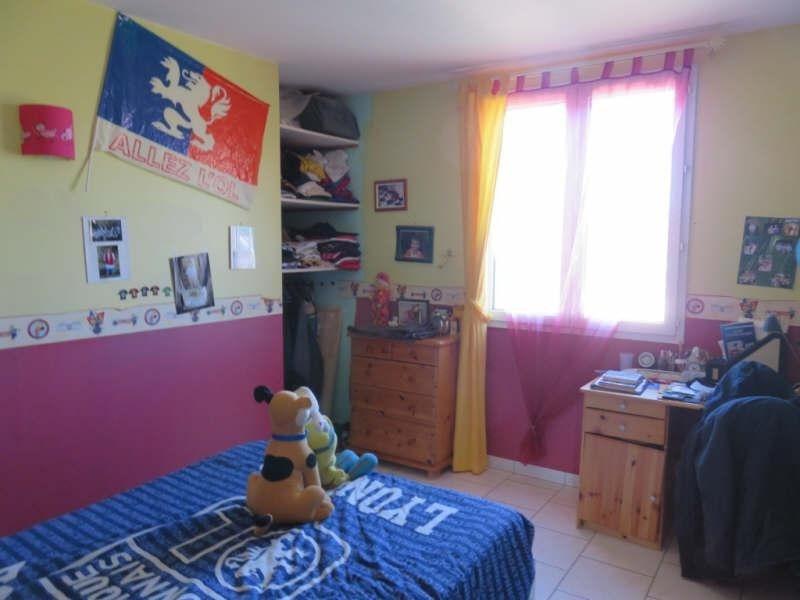 Vente maison / villa Ruoms 277000€ - Photo 7