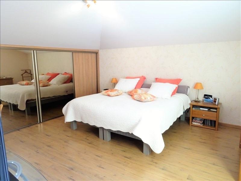 Vente appartement Toussieu 309000€ - Photo 7