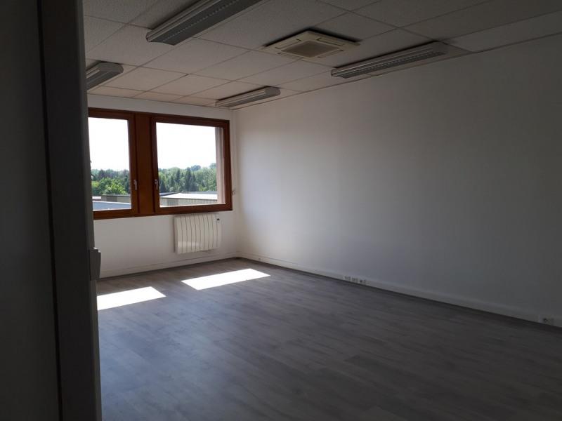 Rental office Cran gevrier 960€ CC - Picture 4