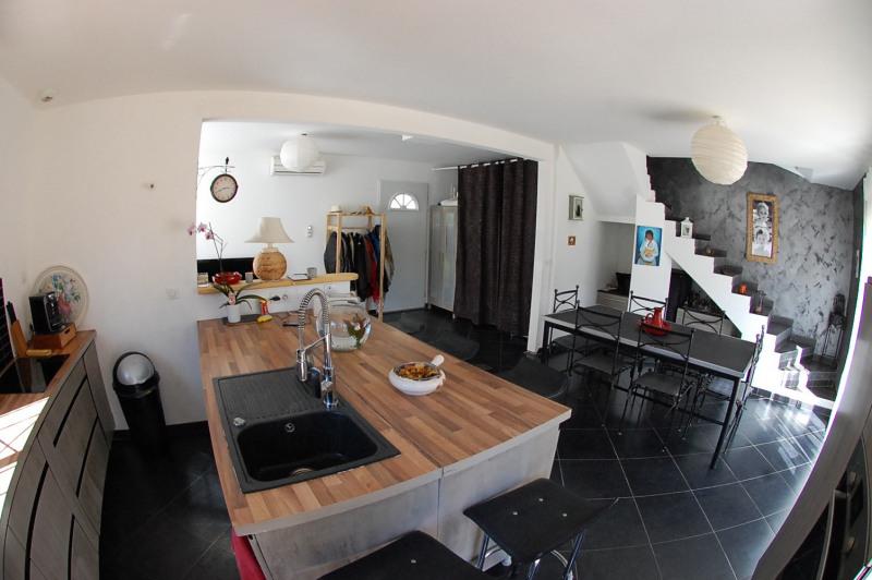 Vente maison / villa Six fours les plages 290000€ - Photo 3