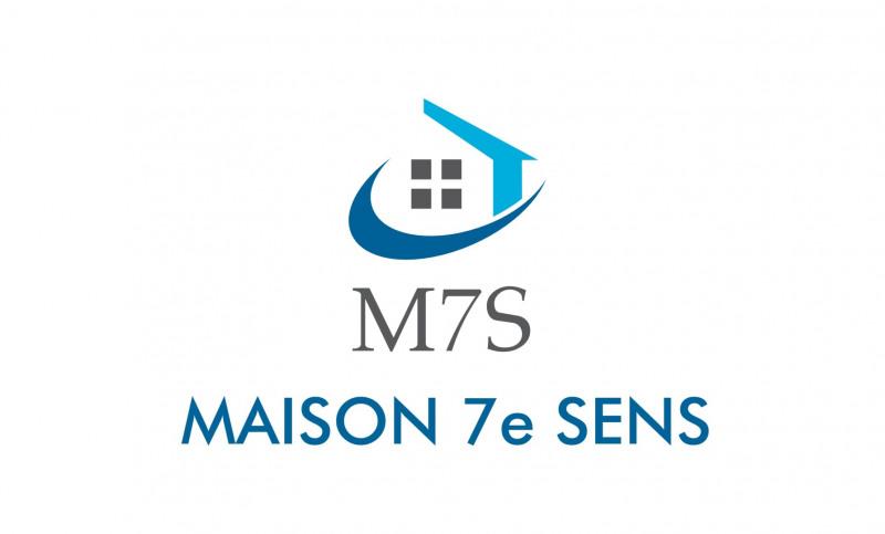 Terrain  de 126 m² Antony par MAISON 7 SENS
