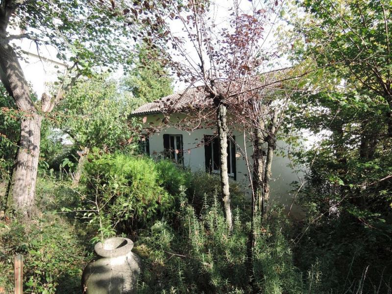 Sale house / villa Toulouse 399000€ - Picture 4
