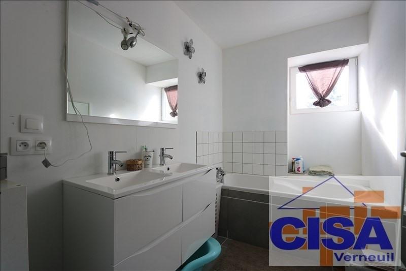 Vente maison / villa Senlis 229000€ - Photo 7