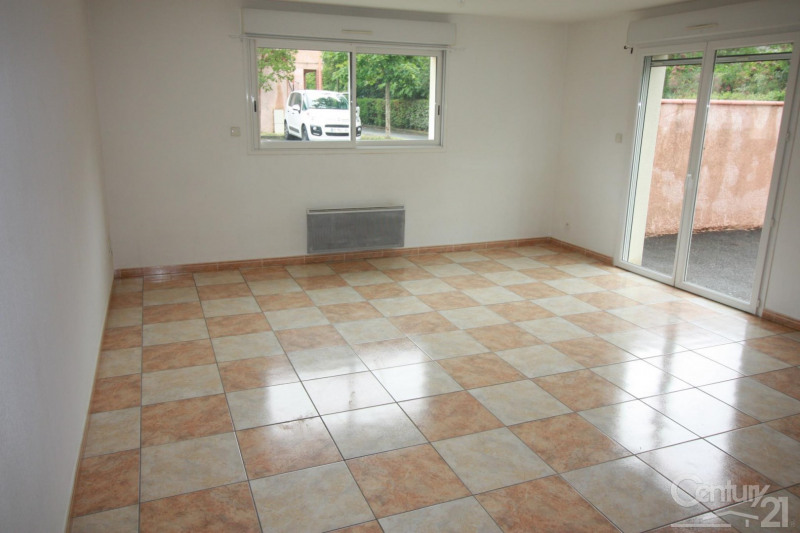 Location appartement Plaisance du touch 677€ CC - Photo 2