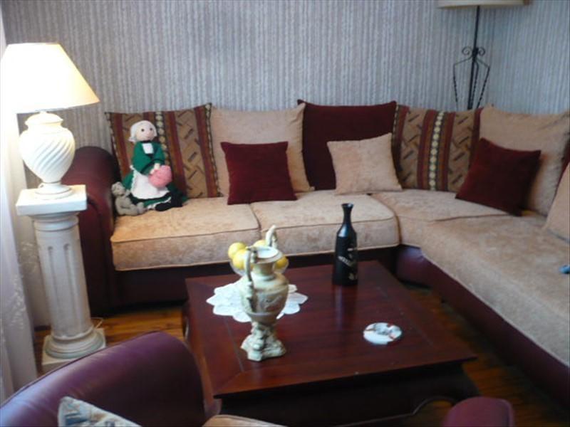 Sale house / villa Nantes 245000€ - Picture 2