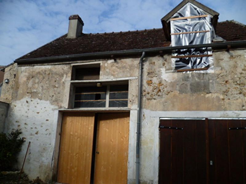 Sale house / villa Pommeuse 81000€ - Picture 1