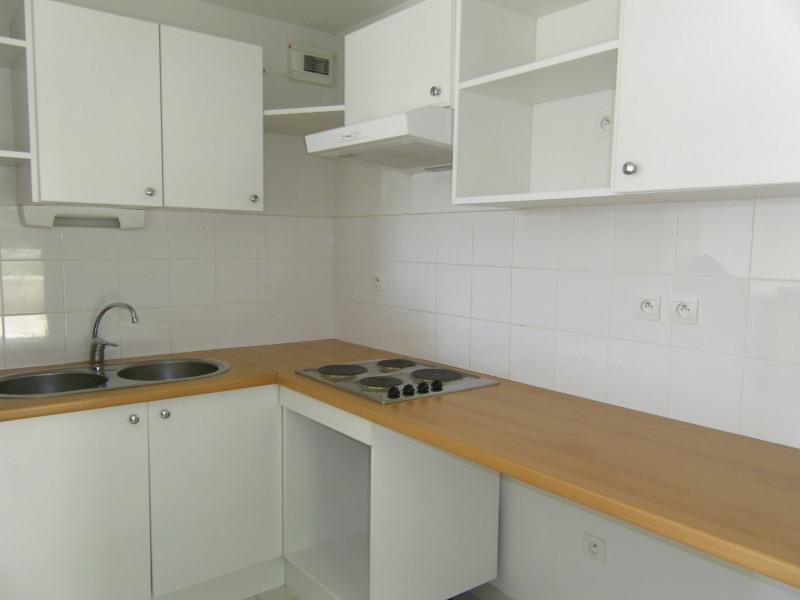 Vente appartement Agen 100000€ - Photo 3