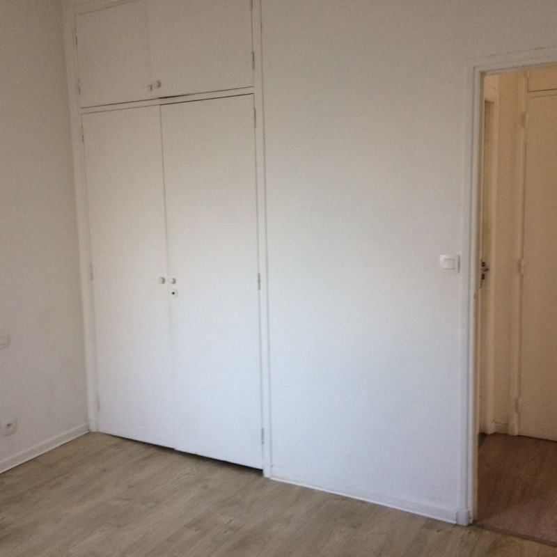 Rental apartment Toulouse 790€ CC - Picture 3