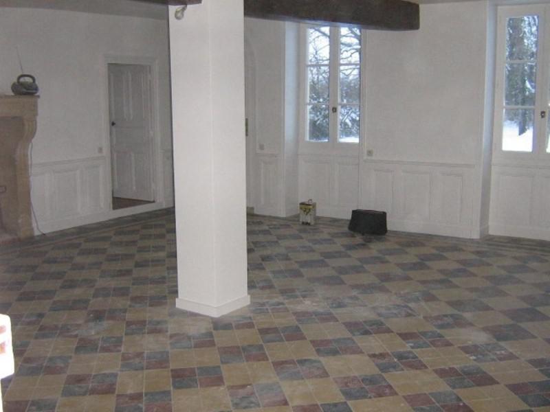 Vente maison / villa Perreux 457600€ - Photo 6