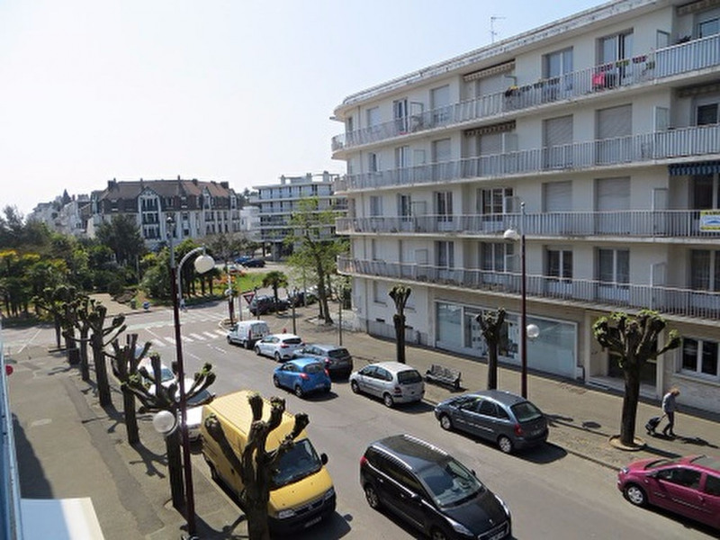 Sale apartment La baule 211 500€ - Picture 5