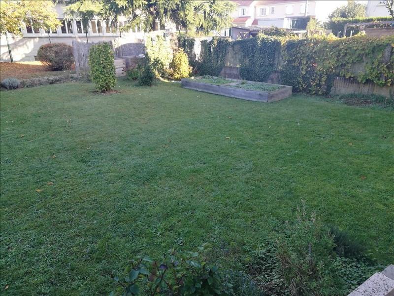 Sale house / villa La chaussee st victor 253000€ - Picture 6