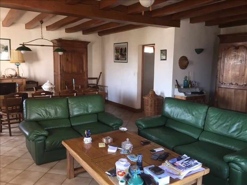 Sale house / villa Royan 409 500€ - Picture 4