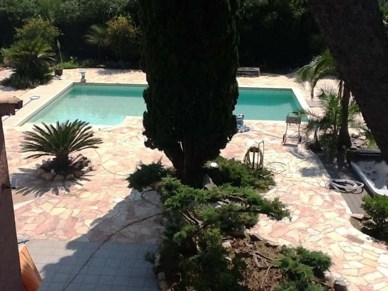 Vente de prestige maison / villa Giens 1340000€ - Photo 2