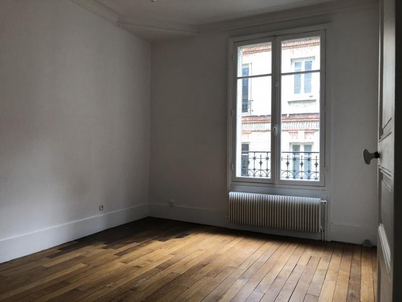 Location appartement Neuilly sur seine 2144€ CC - Photo 6