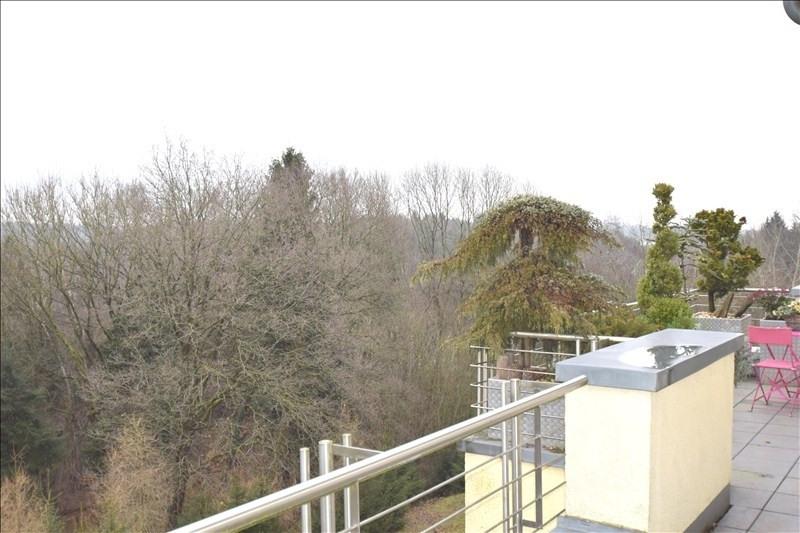 出售 公寓 Luxembourg 1690000€ - 照片 6