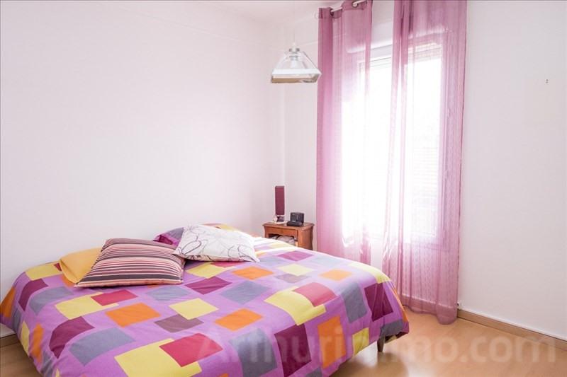 Vente maison / villa Nogent sur marne 430000€ - Photo 5